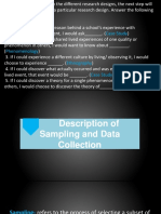 Sampling_and_Data_Collection.pptx