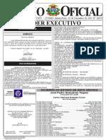 Diario Oficial 2015-12-10 Completo