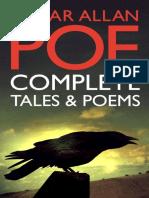 edgar_allan_poe__complete_tales_-_edgar_allan_poe.pdf