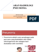 101200358 Pneumonia Radiologi