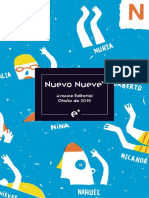 NuevoNueve_Avance2019