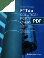 Netcomm Dpu Portfolio Brochure v4