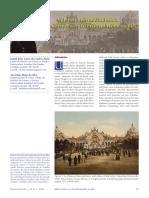 Texto 6_Carnot e as Transformações Sociais