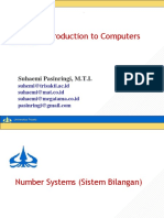 Number Systems.ppt