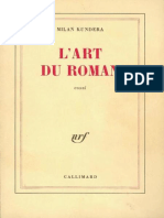 1001ebooks.comMilan Kundera - L'Art du roman..epub