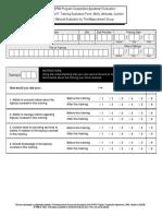 TrainingEvalAttituForm.pdf
