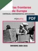 Informe_Migreurop_2010