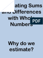 Estimating.ppt