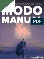 Modo manual