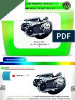 89962303-CVT-sistem