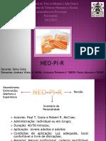 apresentação psicometria.pptx