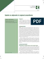 adjuvant RA.pdf