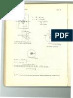 Tengs Modification Formula