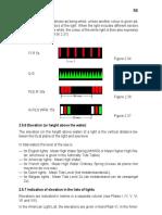 IALA 58 - 63 Elevations
