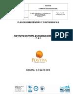 2019_sivicof_anual_plan_emergencias_contingencias.pdf