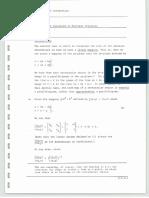 MITRES_18_007_partV_sol03.pdf