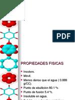 compuestosaromaticos-100921164341-phpapp02