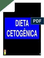 Dieta Cetogênica Pdf1