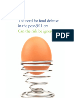 Food_Defense.pdf
