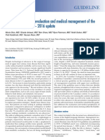 cua_guideline_on_the_evaluation_and_medical_management_of_the_kidney_stone_patient.pdf