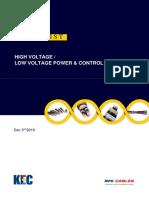 396025214-List-price.pdf