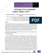 Mechanical_Design_of_an_Automated_Guided.pdf