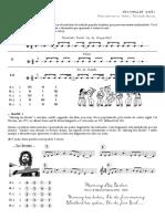 #PROVA MUSICA 2018.pdf