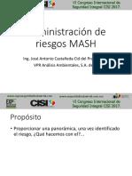 ADMINISTRACION DE RIESGOS MASH.pdf