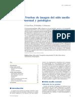 cyna-gorse2009.pdf