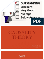 CAUSALITY THEORY.pptx