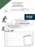 Guia de aprendizaje la vuelta de Pedro Urdemales.doc