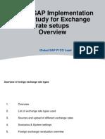 Global_SAP_Implementation_Case_Study_for.pdf