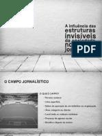 estruturasinvisiveis1-160318043425.pdf