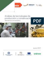 13-Tecnologías+de+producción+y+conservación-alimentos+envasados