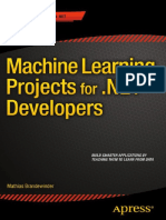 Machine Learning Projects for .NET Developers [Brandewinder 2015-06-29].pdf