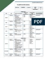 .archivetempMATEMATICAS%20PLANIFICACION%20-%202%20BASICO.docx