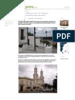 Visita a Carmen de Patagones2