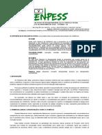 Artigo 7 - Defici_encia - Enpess 2018