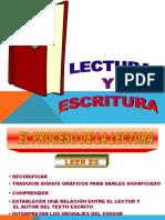 primero basico proceso lectura escritura1.pptx