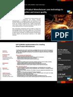 MS4HANAcasestudy.pdf