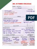 Kingdom Animalia PDF