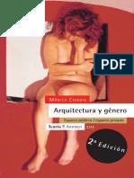 Arquitectura y Genero.pdf