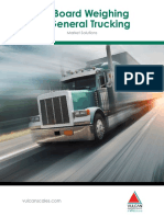 GeneralTrucking.brochure
