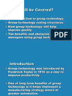Group Technology Basics.ppt