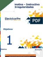 Acción Formativa- Instructivo Consulta Irregularidades.pptx