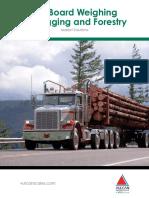 ForestryBrochureFinal.pdf