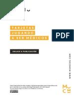 mumuchu_imprimible_tarjetas_medico.pdf