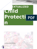 Child Protection Policy Final