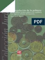 Dialnet-LaRegulacionDeLaPobreza-105598.pdf