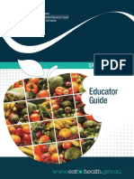 n55b Educator Guide 140321 1